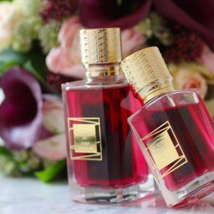 Модные ароматы для женщин — рейтинг ТОП женских ароматов на каждый день и для особых случаев