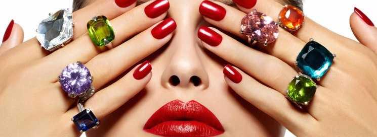 Витамины для ногтей - обзор необходимых витамин для здоровья ногтей и 115 фото препаратов от лучших производителей